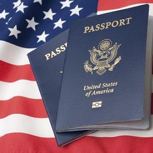 Xin hộ chiếu Việt Nam cho mọi trường hợp