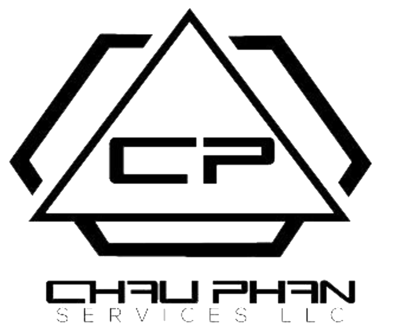 Chau Phan Services
